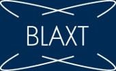 BLAXT